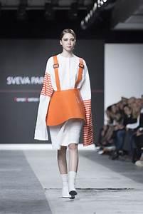 Ferrari Fashion School - Fashion Show • Fashion Graduate Italia