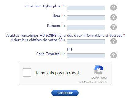 banque populaire loire et lyonnais si鑒e loirelyonnais banquepopulaire fr compte loire lyonnais cyberplus