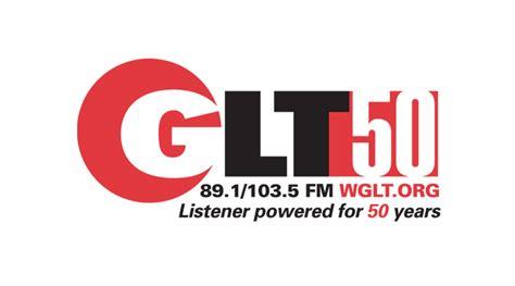 WGLT News wins five Associated Press awards - News ...