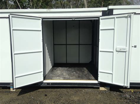 brisbane storage sheds car storage brisbane gold coast caravan boat