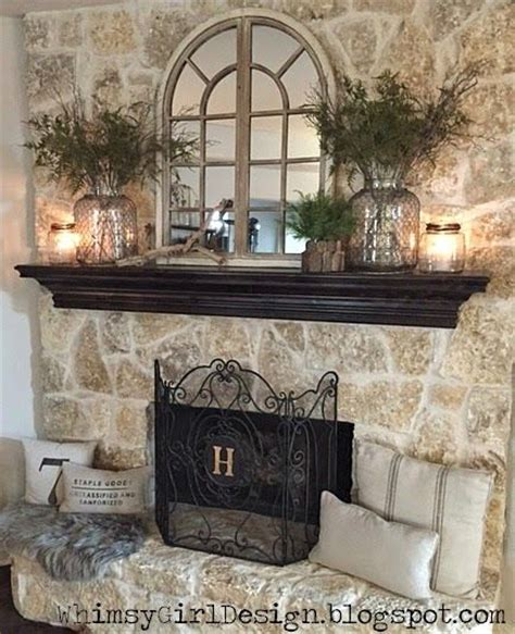country mantel decorating ideas 25 best ideas about french country fireplace on pinterest french country homes traditional