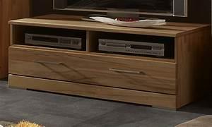 Lowboard Mit Glasfront : tv mbel kernbuche massiv gelt affordable massivholz ~ Pilothousefishingboats.com Haus und Dekorationen