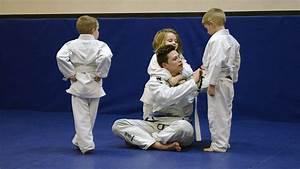 Guardian Mixed Martial Arts   Brazilian Jiu-Jitsu For The ...