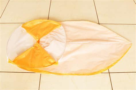 fabriquer des lanternes volantes fabriquer une lanterne volante mod 232 le biod 233 gradable le jardin de kiran ressources pour une