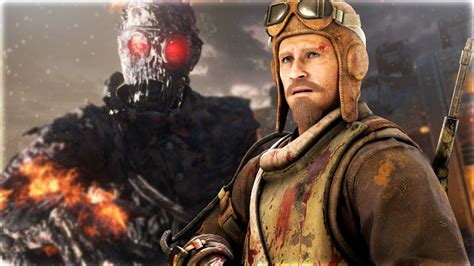 top  character deaths  call  duty zombies call