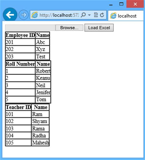 vba consolidate sheets into one excel vba