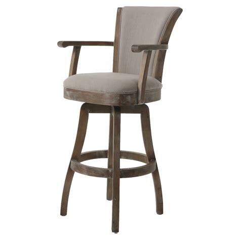 wooden swivel bar stools roselawnlutheran