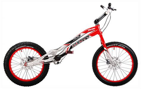 conhe 231 a os tipos e modelos de bicicleta e escolha a melhor
