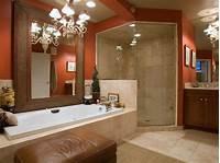 small bathroom paint ideas Attachment paint ideas for small bathrooms (1446 ...