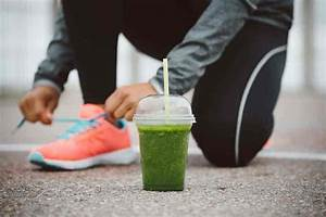 Sports Nutrition For Vegetarians