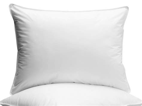 best toddler pillow best organic toddler pillow for a safer softer slumber