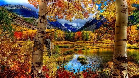 fall computer backgrounds fall computer backgrounds 76 images