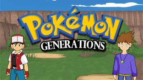 Los rpg son los juegos de rol para pc de toda la vida, mientras que los mmorpg son los juegos de rol multijugador online, un género en el que casi siempre puedes jugar de forma gratuita, pero donde también hay algunas opciones de micropago con las que los desarrolladores los monetizan. Pokémon: Generations - Un juego Indie para PC - NeoTeo