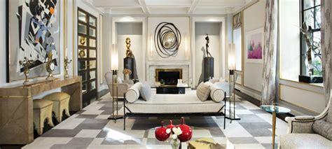 ideal home interiors 28 100 ideal home interiors french ideal home interiors 28 images home office designs 25