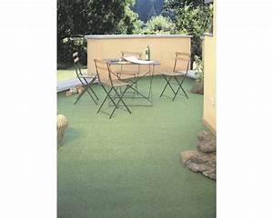 Grüner Teppich Für Balkon : gr ner teppich terrasse ~ Bigdaddyawards.com Haus und Dekorationen