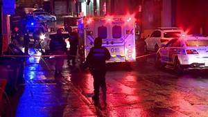 Man dies following stabbing attack in downtown Montreal ...