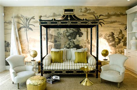embrace chinoiserie 15 decorating ideas to from