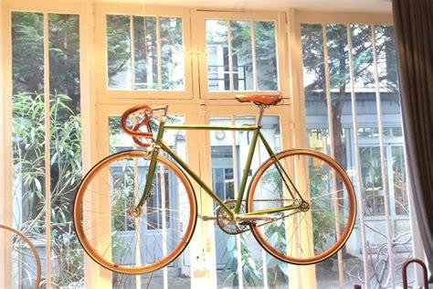 la maison tamboite fabrique des cycles sur mesure