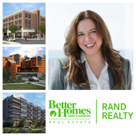 better homes and gardens rand realty better homes and gardens rand realty announces exclusive