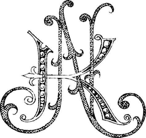 monogram pictures pics images    inspiration