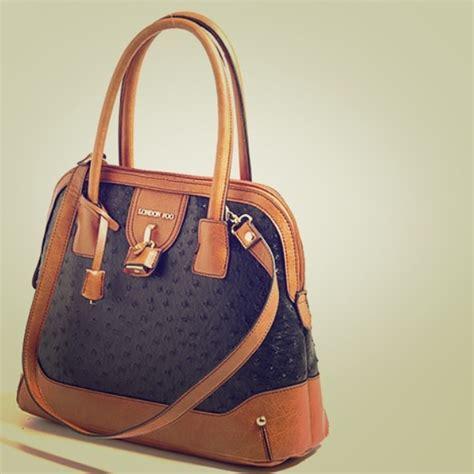 46 michael kors handbags 44 fog handbags fog lark satchel from