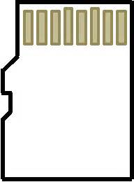 micro sd karte gb test aller beliebten karten micro