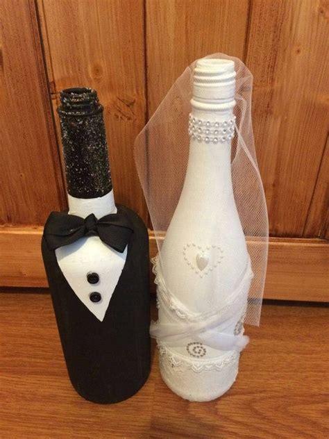 decorative wine bottles for wedding best 25 wedding wine bottles ideas on diy