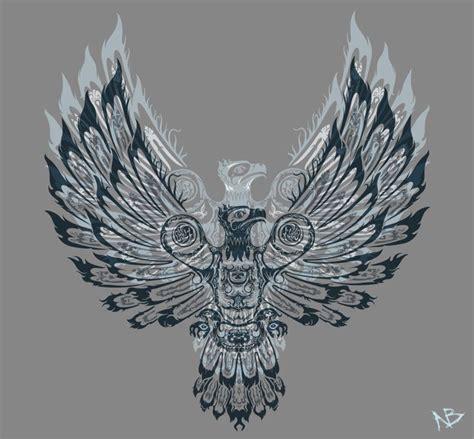 thunderbird tattoo idea tattoo inspiration thunderbird