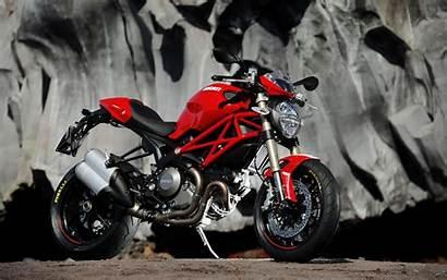 Ducati Monster 1100 Wallpapers Evo Bike 1200