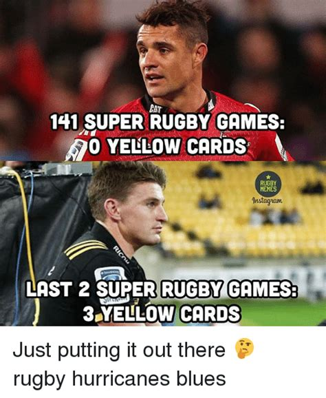 Rugby Memes - 25 best memes about just putting it out there just putting it out there memes