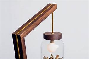 Build your own wood rack, wooden lamp shade plans, crooked