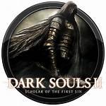 Icon Souls Dark Scholar Sin Ii Deviantart