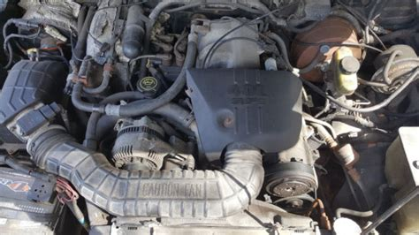 how does a cars engine work 1992 ford festiva navigation system 1992 ford explorer xlt 4x4 automatic transmission classic 1992 ford explorer for sale