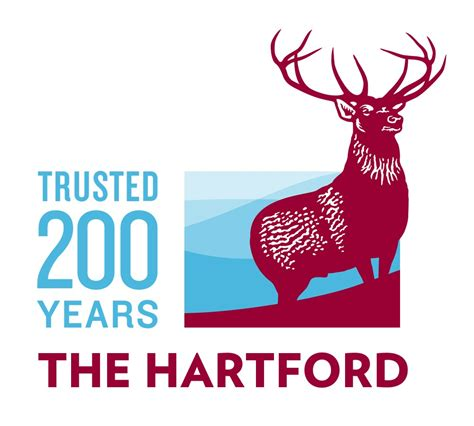 The Hartford Expands E&S Capabilities
