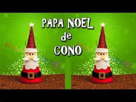 como hacer un arbolito navide 241 o de goma manualidades navide 241 as chirstmas ornaments