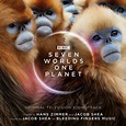 Seven Worlds One Planet (Original Television Soundtrack ...