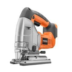 ridgid 10 in variable speed commercial tile saw r4090 at