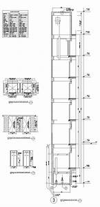 Mep Mekanikal Elektrikal Plambing  Elevator