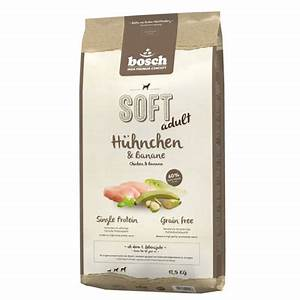 Bosch Sensitive Lamm Reis : bosch hundefutter g nstig ~ Yasmunasinghe.com Haus und Dekorationen