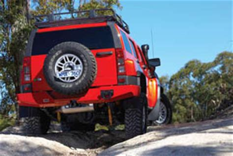 hummer offroad parts hummer  road accessories
