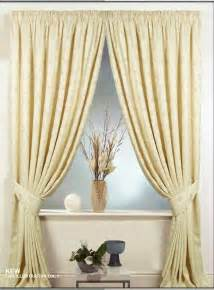 livingroom curtain ideas curtain designs for living room pictures update your curtain designs for living room pictures