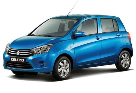 2014 Suzuki Car by 2014 Suzuki Alto Celerio Set For European Debut Car News