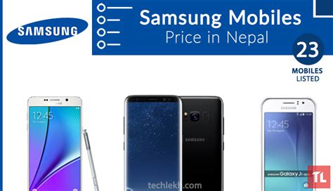 samsung nepal brings festive offer prizes on purchase of