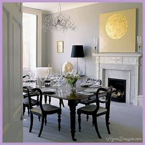 DINING ROOM FURNITURE IDEAS UK - 1HomeDesigns Com