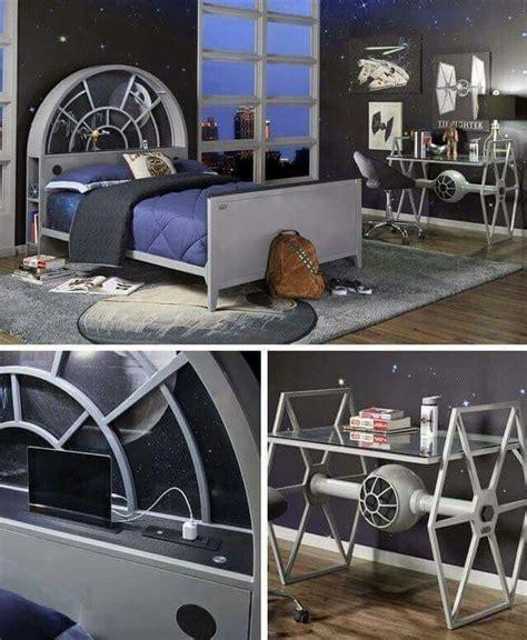 wars bedroom accessories 25 best ideas about wars bedroom on 17408