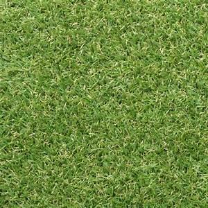 Gazon Synthétique Prix : pelouse artificielle 20 mm rebgreen 2 x 9 m achat vente gazon artificiel pelouse ~ Farleysfitness.com Idées de Décoration