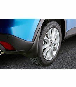 Anhängerkupplung Mazda Cx 5 : mazda cx 5 ke bis 2017 anh ngezugvorrichtung abnehmbar ~ Jslefanu.com Haus und Dekorationen