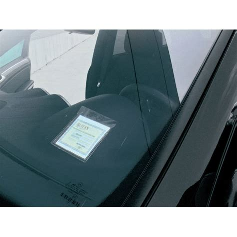 porta auto porta assicurazione int auto basic portadocumenti e