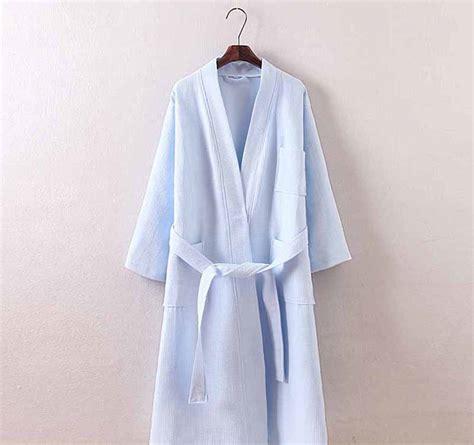 robe de chambre hommes robe de chambre serviette