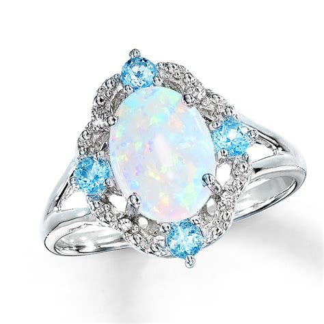 Lovely Opal Wedding Rings For Women. Ct Emerald Rings. Non Wedding Rings. Manly Engagement Rings. Affordable Gold Engagement Rings. Argyle Engagement Rings. Ethical Engagement Engagement Rings. Movie Star Engagement Rings. Six Side Stone Engagement Rings